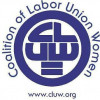 Learn how you can help get RTW on the ballot at March 18 CLUW brunch