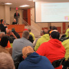Laborers' Local 42 takes proactive approach to address 'right to work' assault