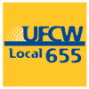 UFCW Local 655 unveils 'EMMA,' union's new digital servicing program