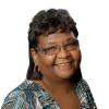 In Memoriam: Alice Moore-Jones