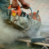 U.S. Labor Department enacts new rule to protect workers from silica dust