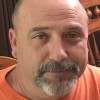 Laborers Local 110 candidate for Troy, MO alderman fighting to save prevailing wage