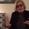 Claire McCaskill: 'Right to work' will drive down wages