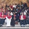 Union sisters descend upon Missouri Capitol to lobby for working women