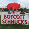 Teamsters 688 suggests Schnucks might want to rehire 230 fired veteran warehouse workers