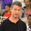 Legislation is filed to erase victory on minimum wage