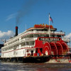 Delta Queen closer to plying our rivers