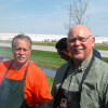 Strike, marathon bargaining session, membership unity led to a better contract at Holten Meat