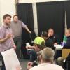 Upcoming Citizens' Referendum petition trainings