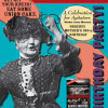 Mother Jones Museum will celebrate her birthday April 29