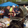 Union members, legislators find common ground at Missouri AFL-CIO BBQ in the Park