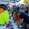 Local opportunities, locations to sign the petition to stop RTW