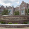 Washington University food service workers vote to unionize with UFCW Local 655