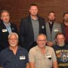 Bricklayers Local 1 honors Lifetime Members