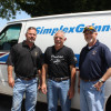 Sprinkler Fitters Local 268 members' safety training saves carpenter's life