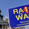 Illinois Legislature approves $15 an hour minimum wage