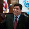 Illinois AFL-CIO endorses Pritzker for governor