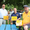 Brats, brotherhood, RTW petition signing highlight North County Labor Club picnic
