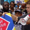 Fight for higher wage continues with 'Save the Raise' campaign