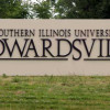 SIUE faculty says bargaining is no excuse not to give a raise