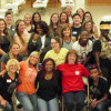 Sisterhood Celebration 'a huge success'