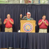 More than 300,000 signatures collected to stop RTW