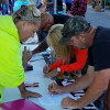 Get to Jefferson City Friday, Aug. 18 to turn in RTW petitions!