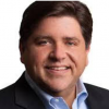 Pritzker adds to Labor support and finds a running mate