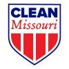 Missouri AFL-CIO endorses raising the minimum wage and Clean Missouri ballot initiatives