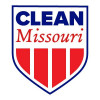 Missouri AFL-CIO endorses raising the minimum wage and Clean Missouri ballot initiatives