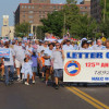 'Together We Win' – Thousands turn out for St. Louis, Granite City, Belleville Labor Day parades