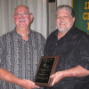 Southwestern Illinois Central Labor Council recognizes unsung heroes