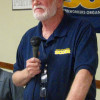Metro East Steelworkers Organization of Active Retirees (SOAR) honors Labor leaders, activists