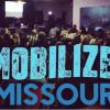 Mobilize Missouri holding grassroots political gathering