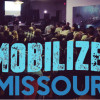 Mobilize Missouri holding grassroots political gathering