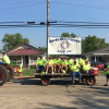 Desloge, MO, celebrates Labor Day with annual parade and picnic