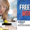 Anti-worker Americans For Prosperity dumps another load of RTW lies