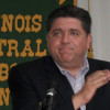 Pritzker lays out jobs plan to Southwestern Illinois Central Labor Council