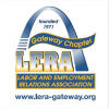 LERA Gateway Chapter to host networking reception, program on opioids in the workplace Oct. 3