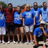 Teams set for St. Louis Emerging Labor Leaders July 29 kickball tournament