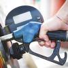 Missouri voters reject gas tax