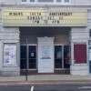 Foundation seeking labor, donations to reopen historic Miner's Theatre, built in 1918 with donations from local union coal miners
