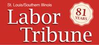 The Labor Tribune