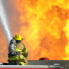 City hired fire service 'consultant' ICMA recommendations challenged across America