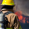 Fire Fighters pension trustees suit against St. Louis goes to trial