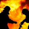 Fire fighters to appeal City win in pension struggle