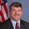 AFL-CIO President Trumka issues statement on presidential election