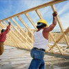 Union homebuilding stimulus extended to June 30