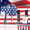 Labor supported propositions on the ballot Tuesday, Nov. 7