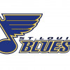 Blues Union Nights offers chance to enjoy some hockey while supporting $5 for the Fight